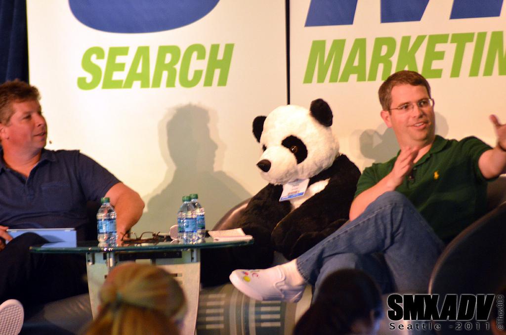 El-Panda-más-temido-contraataca-los-SERPs