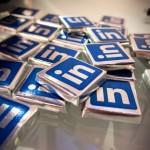 Quien-es-la-preferida-por-las-empresas-b2b-Linkedin-es-más-que-Facebook