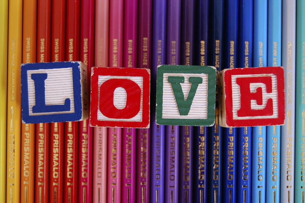 Qué objetivos debes perseguir con tus blogpost