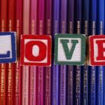 Qué-objetivos-debes-perseguir-con-tus-blogpost