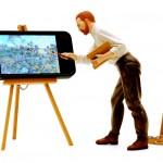 Adapta-tu-E-Commerce-a-Móviles-y-Aumenta-las-Ventas-Inmediatas-1024x681