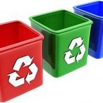 Basura-domestica-reciclar