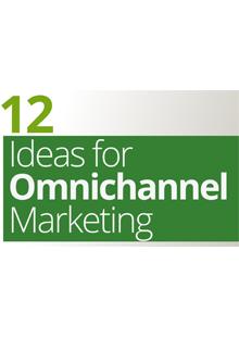 12 ideas para la omnicanalidad