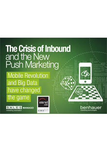 The crisis of inbound