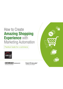 ebook-amazing-shopping