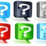 preguntas frecuentes marketing automation