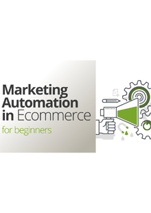 marketing automation para principiantes en ecommerce