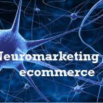 neuromarketing3