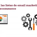 gestion_email