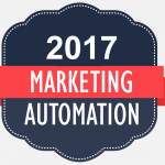 marketing automation 2017