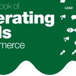 como generar leads para ecommerce