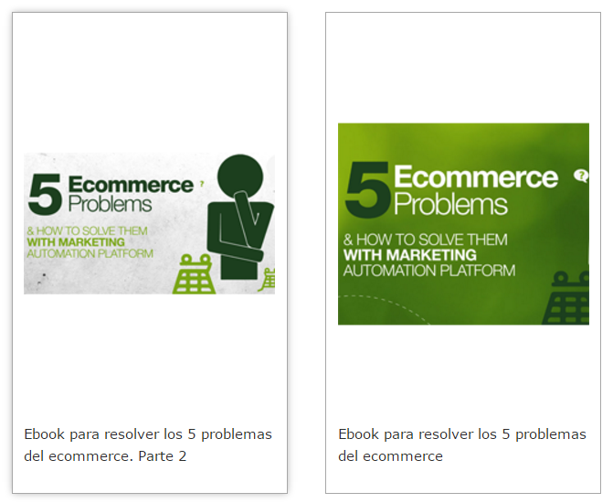 descarga ebooks para comercio electrónico