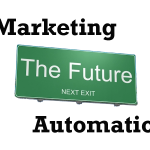 futuro marketing automation