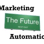 futuro marketing automation
