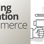 marketing automation para ecommerce principiantes