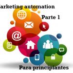 marketing automation para principiantes