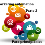 marketing automation para principiantes parte 2