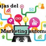 ventajas del marketing automation