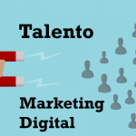 talento marketing digital
