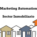 sector inmobiliario marketing automation