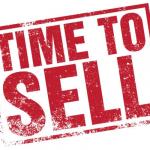 El momento de la venta