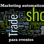 marketing automation para eventos