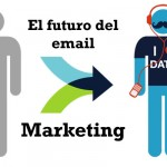 el futuro del email marketi