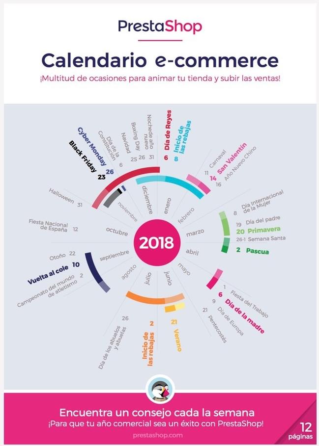 calendario_ecommerce2018_sp