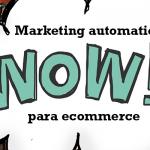 Guía de marketing automation para ecommerce