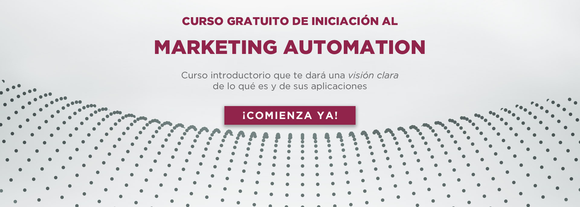 bn_curso-mkt-automation2