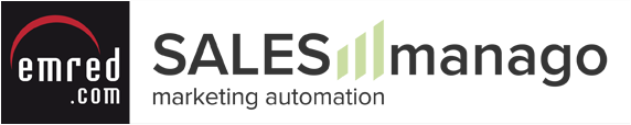 Marketing automation | Marketing Digital | Automatizacion marketing online