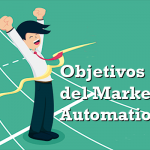 objetivos del marketing automation