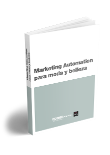 Marketing automation para moda y belleza
