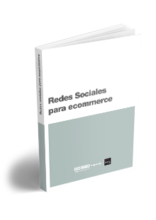 Social Media, redes sociales para ecommerce