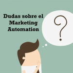 dudas sobre el marketing automation