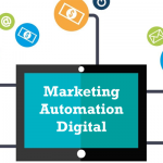Por qué es importante la automatización del marketing digital