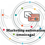 marketing automation omnicanal