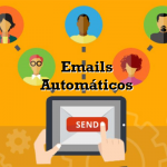 Iníciate al marketing automation automatizando tus emails