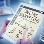 online-marketing-g553484291_1920