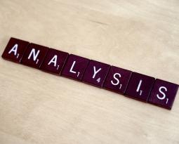 La Analítica Web: un aliado para nuestra empresa