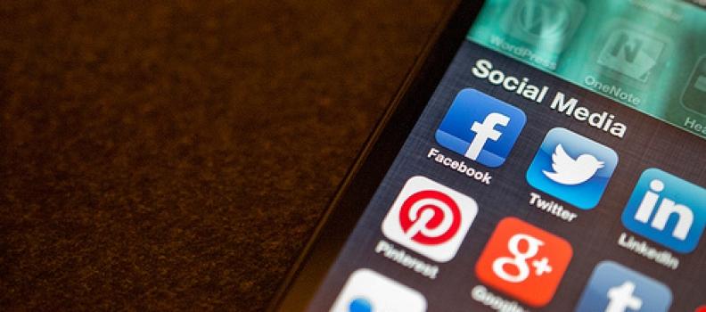 ¿Cómo Definir Una Estrategia En Redes Sociales Para Europa?