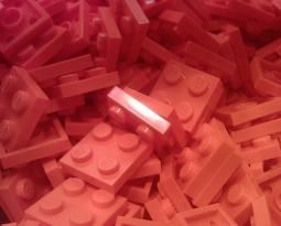 Contruye lo que se te ocurra con Google Chrome + LEGO