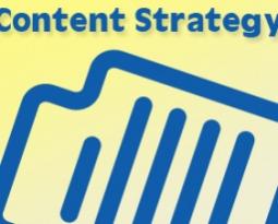 Calidad en nuestros contenidos, ¿qué factores lo determinan?