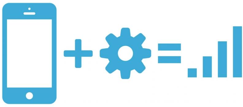 Cinco pasos para optimizar el marketing automation