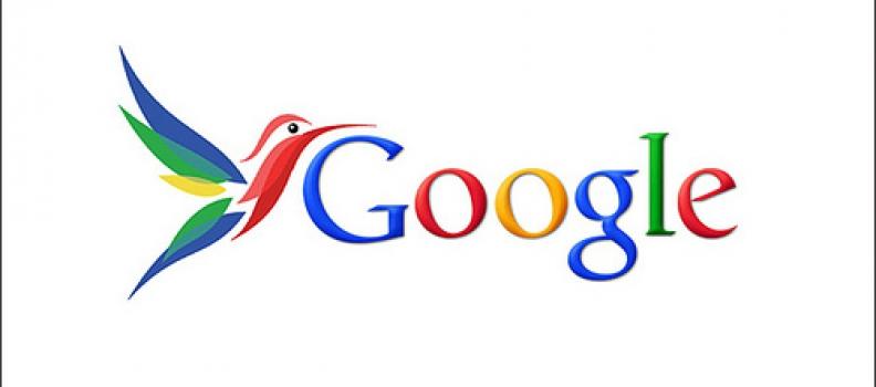 Adecuando nuestra web a los cambios de Google