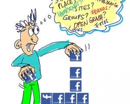 8000 Campañas de Social Media analizadas y resumidas