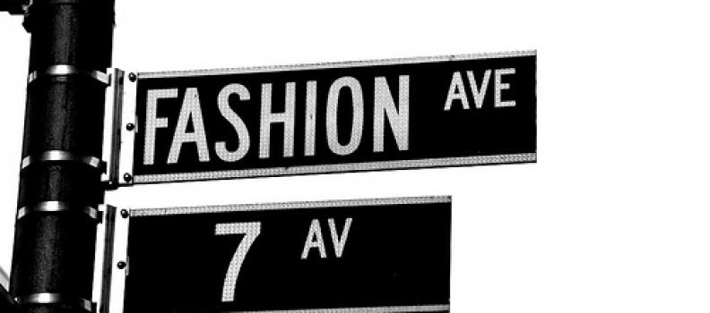 El sector moda en internet no para de crecer