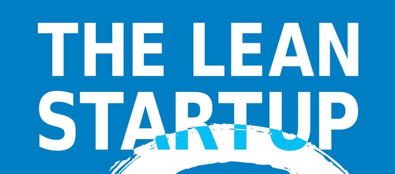 Lean marketing: la filosofía que ayuda a las start ups a ser más rápidas.