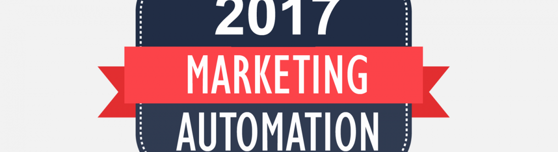 El marketing automation en 2017