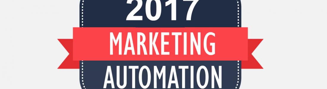El marketing automation en 2017
